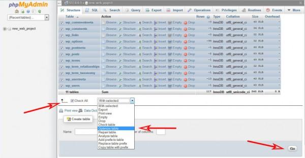 phpMyAdmin-optimize-tables-1024x534