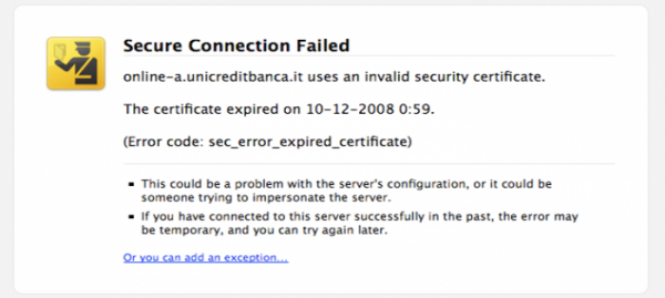 ssl-certificate-expired-700x314