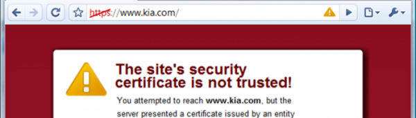 untrusted-ssl-certificate-on-site-700x200