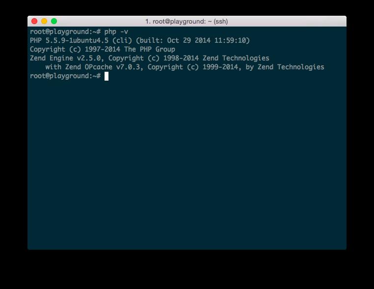 как установить плагины на сервер который на хостинге