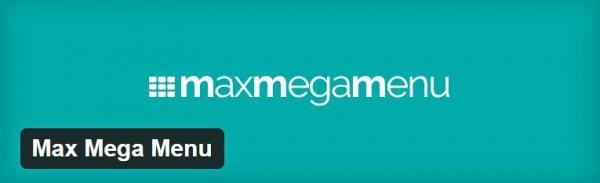 maxmega