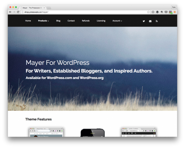 mayer-for-wordpress-1024x819