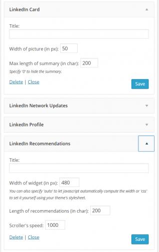 WP-LinkedIn-Widgets