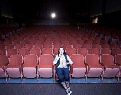 kinot