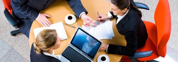 Задача сайта - привлечь клиентов, преобразовать их в покупателей