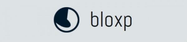 Bloxp