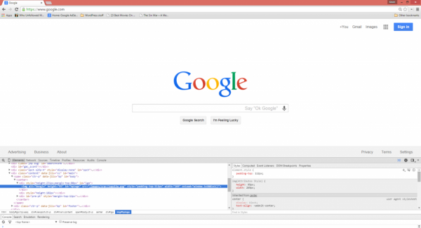 googlepoogle-1024x555