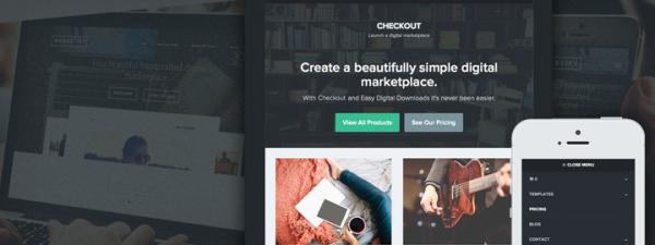 marketplace-themes