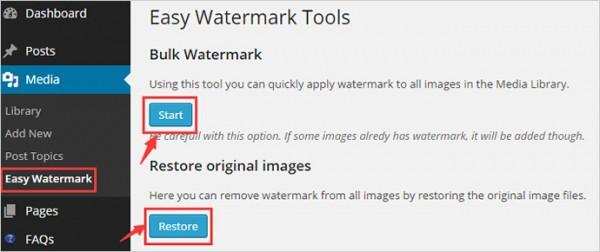 watermmark-tools-image1