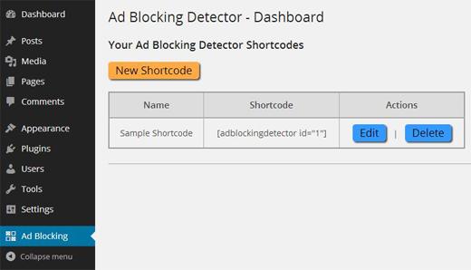 adblockdetectwordpress