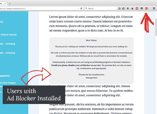 adblocker-users