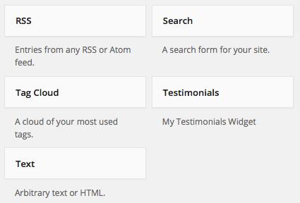 testimonial-widget-button