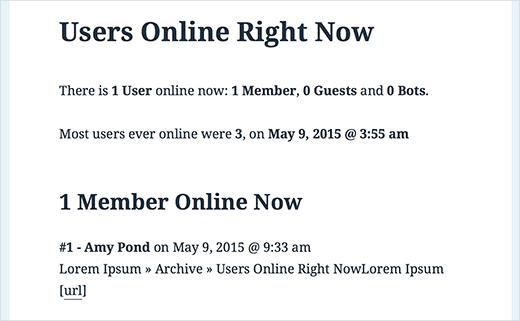 user-online-now