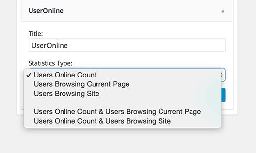 usersonline-widget