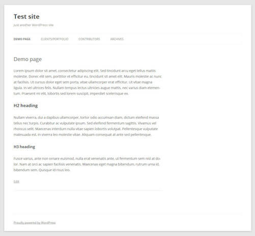 05-custom-wp-page-template