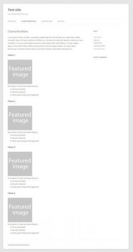 10-custom-portfolio