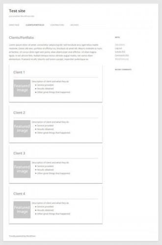 11-custom-portfolio