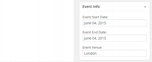 Post-Dates-Event1