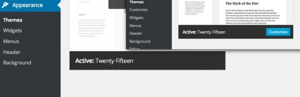 customizer-links