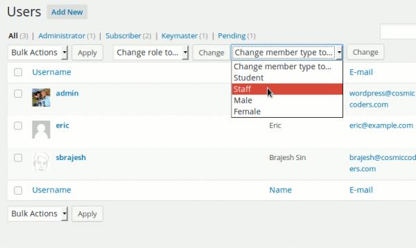 change-member-type