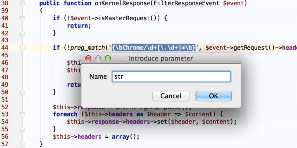 introduce_parameter
