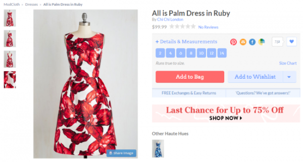 modcloth-palm-dress