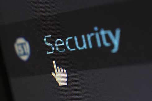 security_wp