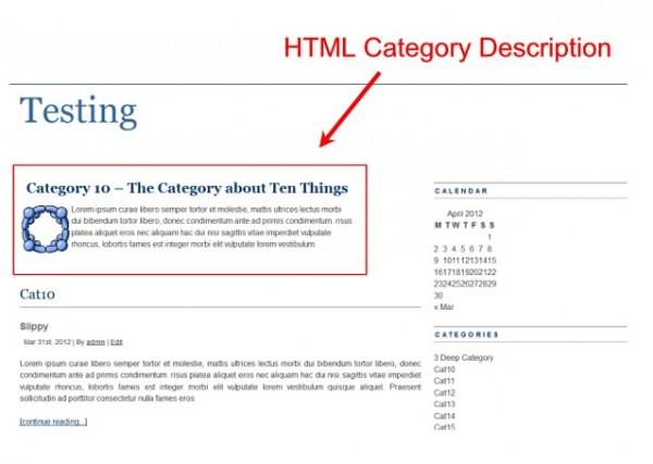 html-category-description