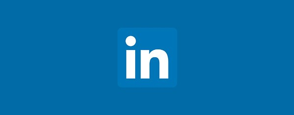 optimize-linkedin