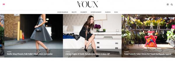 the-voux-theme-slider
