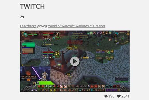 twitch-widget-preview