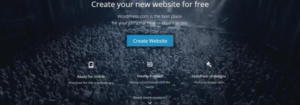 wordpress-com-featured-image