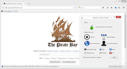 20-piratebrowser-opt-small