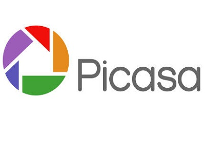 picasa