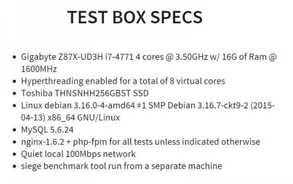 text-box-specs