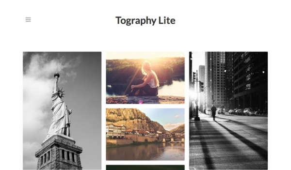 tography-lite