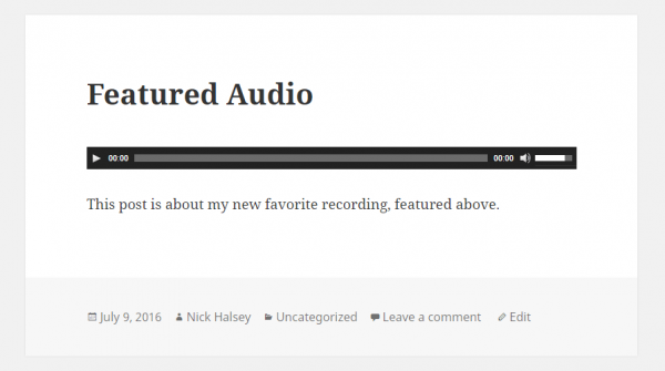 featured-audio