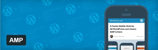 google-amp-wordpress-plugin