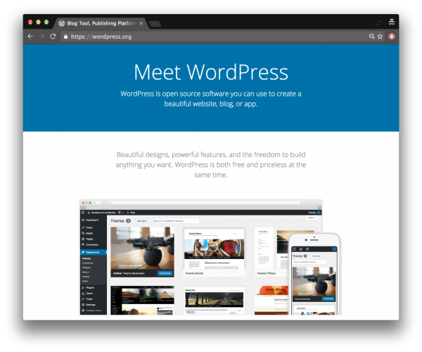 wordpress-homepage-new-design