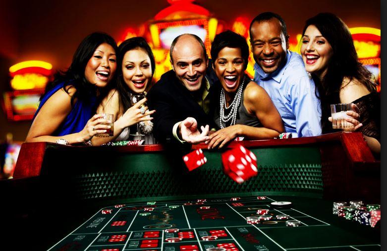 Метод обмана казино жириновский казино