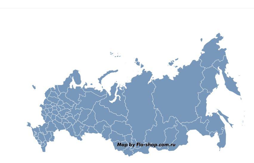 Адреса хоум кредит банка в москве рядом с метро