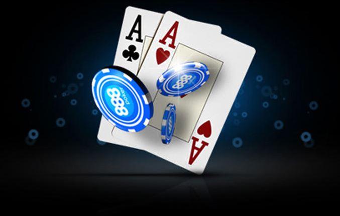 Как выбрать честное и легальное казино