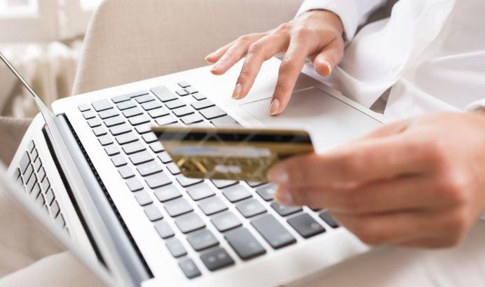 можно ли пенсионеру взять кредит в сбербанке без страховки
