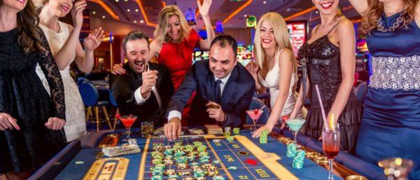 Казино какие новости казино харькова