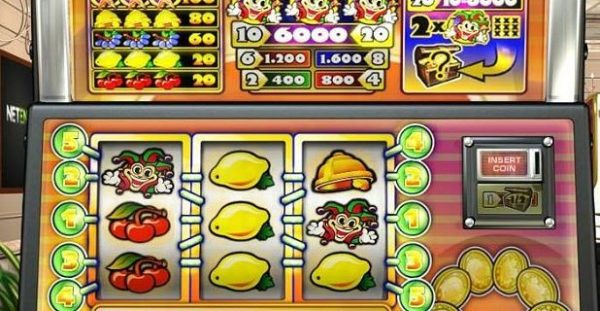 казино фараон бонусы