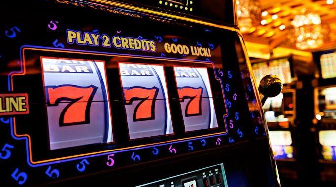 Процент выигрыша в казино вулкан как удалить казино вулкан с компьютера windows 10