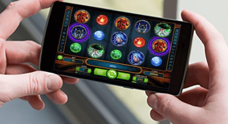 игровые автоматы играть оливер бесплатно без регистрации и смс
