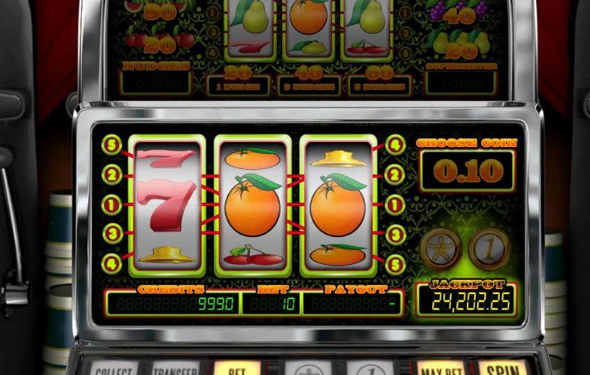Есть ли честное онлайн казино казино джек смотреть онлайн бесплатно в качестве hd 720