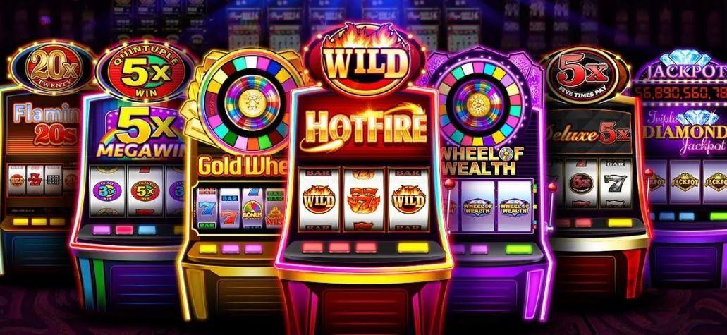 Играть в казино настоящее игровое казино автаматы