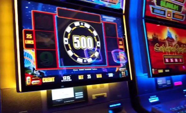 казино Победа зеркало